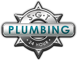 SGT Plumbing